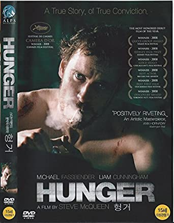 Hunger by Stuart Graham: Amazon.es: Stuart Graham, Laine ...