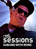 Sublime With Rome - Guitar Center Sessions