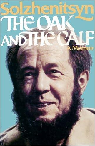 Solzhenitsyn 200 Years Together Pdf Download