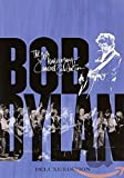 Bob Dylan : The 3th Anniversary Concert Edition [(deluxe edition)]