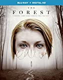 The Forest (Blu-ray + Digital HD)