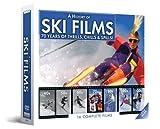 History of Ski Films
