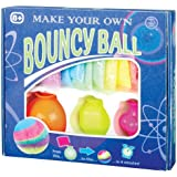 Tobar Make Your Own Bouncy Balls