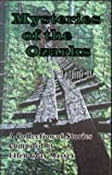 img - for Mysteries of the Ozarks Volume IV book / textbook / text book