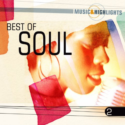 Music & Highlights: Best of So...