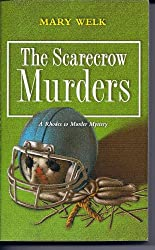 The Scarecrow Murders