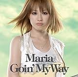 GOING MY WAY(regular ed.)