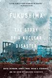 """""""A gripping, suspenseful page-turner"""" (Kirkus Reviews) with a """"fast-paced, detailed narrative that moves like a thriller"""" (International Business Times), Fukushima teams two leading experts from the Union of Concerned Scientists, David Lochbaum an..."""