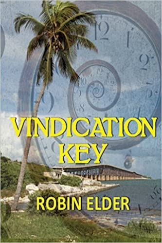 Vindication Key