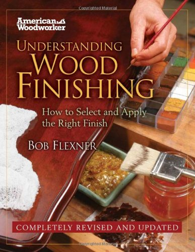 understanding-wood-finishing-how-to-select-and-apply-the-right-finish