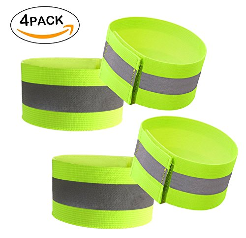 Bestsupplier PACK Reflective Bands Reflector product image