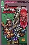 Bloodstrike, Edition# 9
