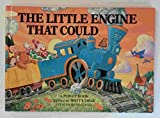 img - for The Little Engine That Could (Pop-Up Bks.) book / textbook / text book