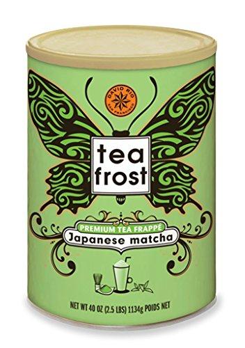 David Rio Premium Frappe Japanese product image