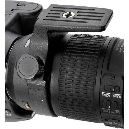 Vello TC-N1 Tripod Collar for Nikon 70-200mm f/4 G Lens(6 Pack)