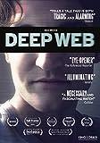 Buy Deep Web