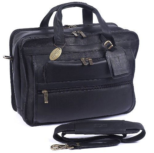 claire-chase-guardian-computer-briefcase-black-one-size