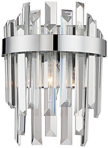 Banyon 1 Light - 7