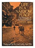 Life in a narrow place