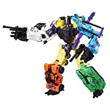 "Buy ""Transformers Generations Combiner Wars Series PK Bruticus Action Figure	B3899"" on AMAZON"