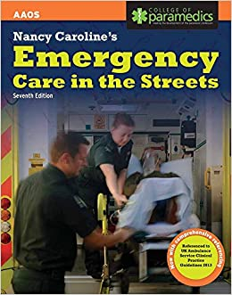 Streets pdf 7th in the edition care emergency