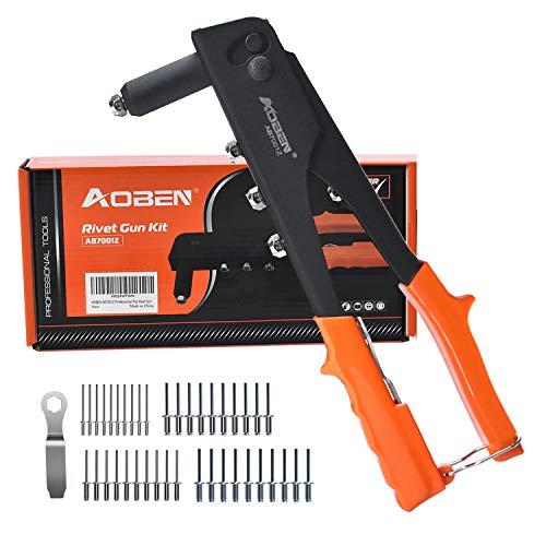 Aoben Rivet Gun Professional