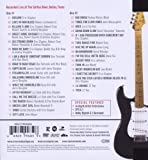 Buy Eric Clapton: Crossroads Guitar Festival 2004
