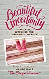 img - for Beautiful Uncertainty book / textbook / text book