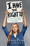 I Have the Right To: A High School Survivor's Story