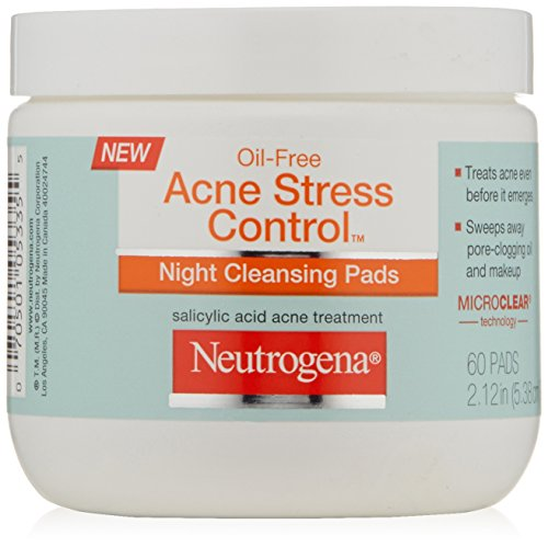 neutrogena-acne-stress-control-night-cleansing-pads-60-count-pack-of-3