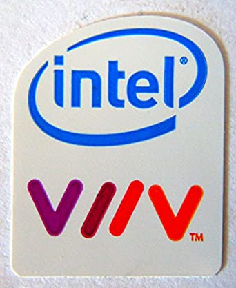 Intel Viiv Drivers for Windows 7