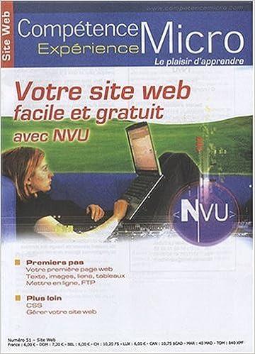 web facile magazine