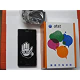 Sony Xperia Ion LTE LT28a 16GB Unlocked GSM Dual-Core Android Smartphone w/ 12MP Camera - Black