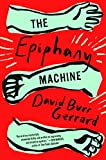 img - for The Epiphany Machine book / textbook / text book