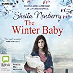 The Winter Baby | Sheila Newberry