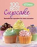 Cupcake Recipes - Best Reviews Guide