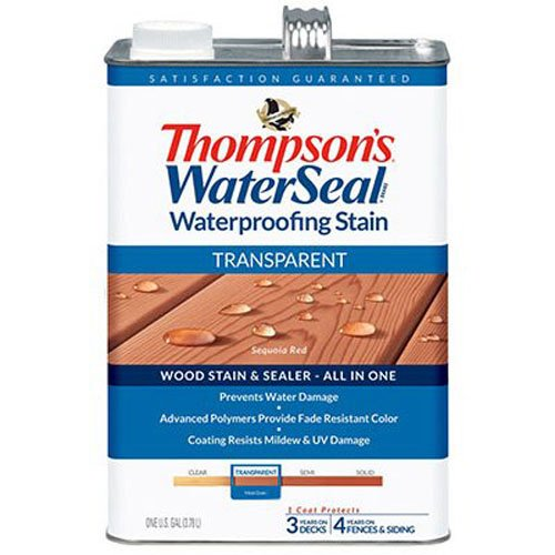 thompsons-waterseal-041841-16-acorn-transparent-stain
