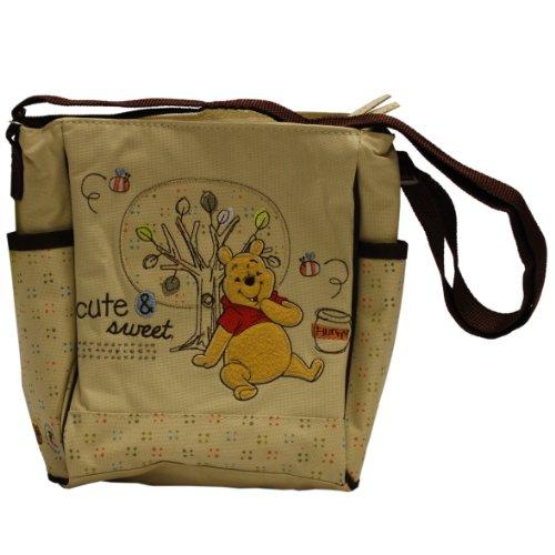 Winnie Disney Diapers Pooh The (Disney Winnie The Pooh