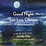 Search : Good Night San Luis Obispo