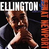 : Duke Ellington at Newport