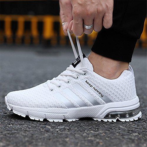 Homme HMIYA Chaussures Wei de Running wx8aqPx1f
