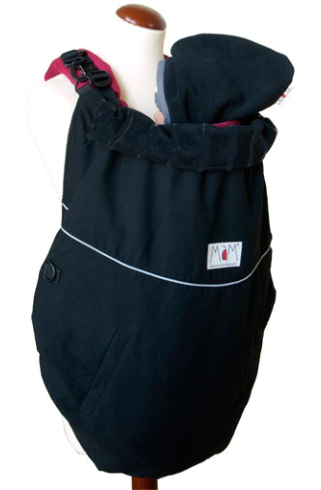 Manduca deluxe flex Cobertor para portabebés 6438183026878