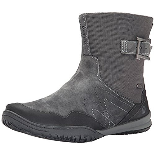 merrell-womens-albany-sky-waterproof-mid-boot-granite-8-m-us