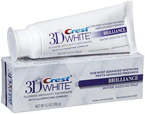 crest-3d-white-brilliance-toothpaste-vibrant-peppermint-41-oz