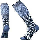 Smartwool Snowflake Flurry Lifestyle Socks