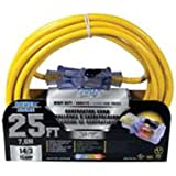 Power Zone CECOMINOD086042 Replacement-Range Cords,