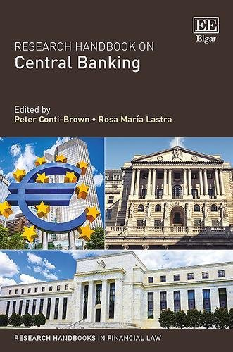 64 Best Banking Law Books of All Time - BookAuthority