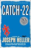 Catch-22: 50th Anniversary Edition by Heller, Joseph (2011) Paperback