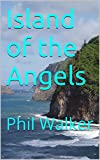 Book four in the Starlight series, continues the global effects of the publication of the Gospel of Christ.  In this book, all life is connected and Noah realizes this.  So he carries out his plan to build on an Island in the Caribbean, an ecosystem ...