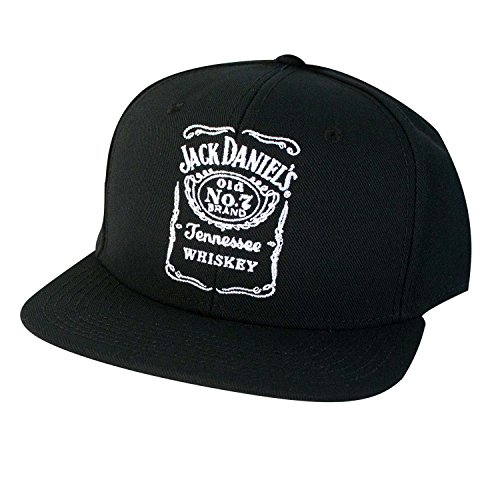 Jack Daniel's Tennessee Whiskey Adjustable Hat for sale  Delivered anywhere in USA